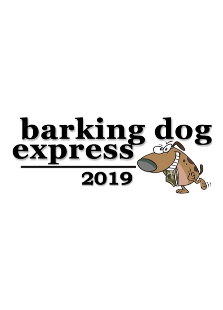 Barking Dog Express